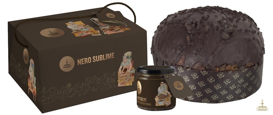 panettone-fiasconaro-nero-sublime