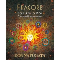 Fragore Donnafugata