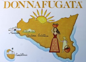 Donnafugata Wine Pack
